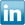 Subscribe to PracticeDock''''s LinkedIn Page